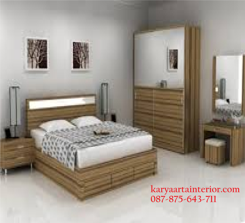 54+ Ide Desain Kamar Tidur Hpl Paling Keren Download Gratis
